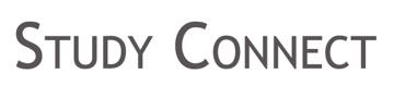 bms-study-connect-logo